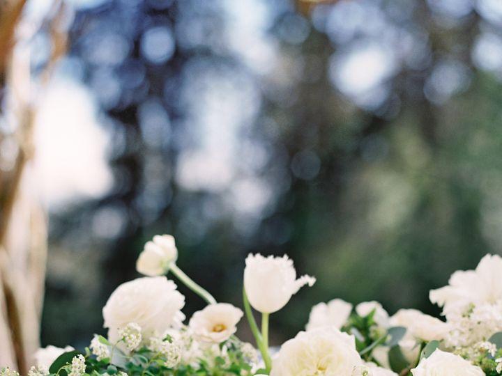 Tmx Omalley Photographers 433 51 660234 1569615181 Easton, PA wedding florist