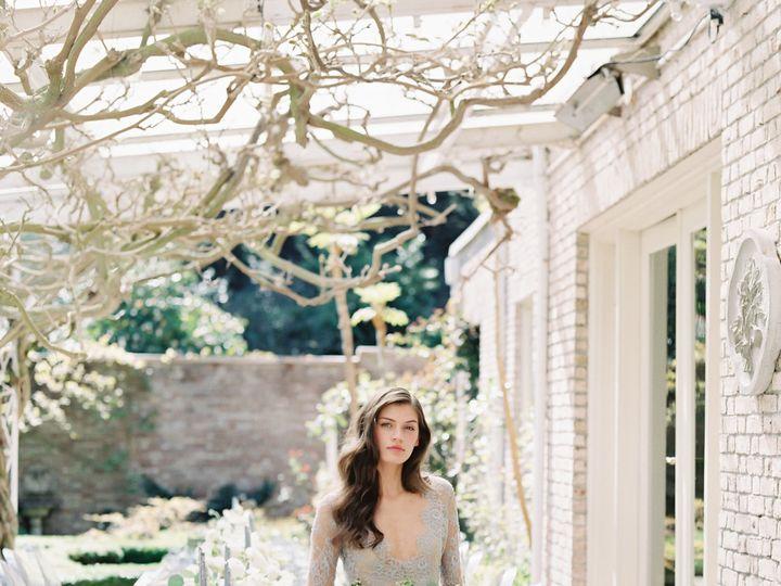 Tmx Omalley Photographers 474 51 660234 1569615184 Easton, PA wedding florist