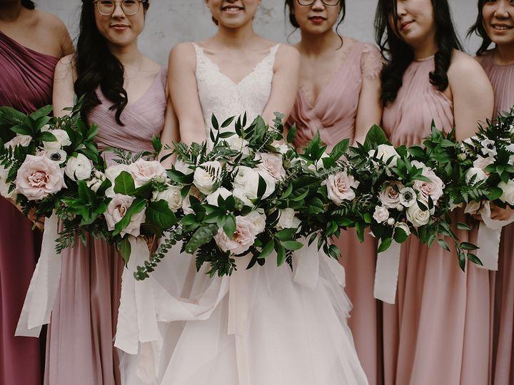 Tmx Susansamdetails041 51 660234 1569615188 Easton, PA wedding florist