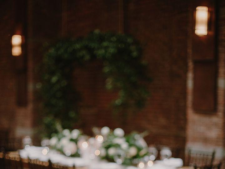 Tmx Susansamdetails089 51 660234 1569615190 Easton, PA wedding florist