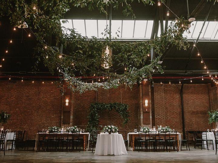 Tmx Susansamdetails105 51 660234 1569615193 Easton, PA wedding florist