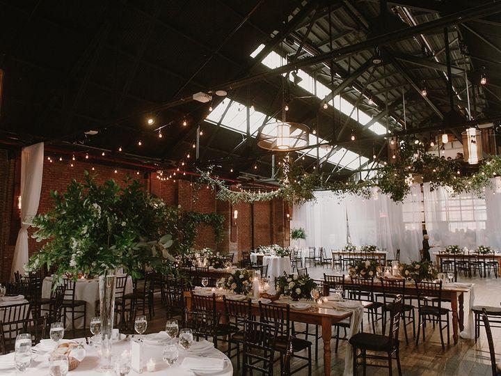 Tmx Susansamdetails113 51 660234 1569615196 Easton, PA wedding florist