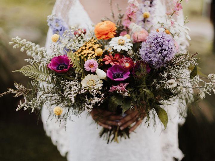 Tmx Theramsdens Hudsonvalleyweddingandelopementphotographers 4607 51 660234 1569614510 Easton, PA wedding florist