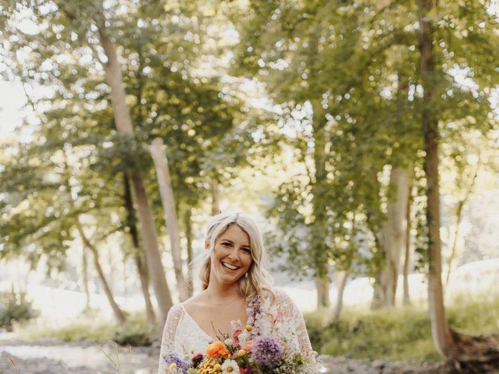 Tmx Theramsdens Hudsonvalleyweddingandelopementphotographers 5384 51 660234 1569614495 Easton, PA wedding florist