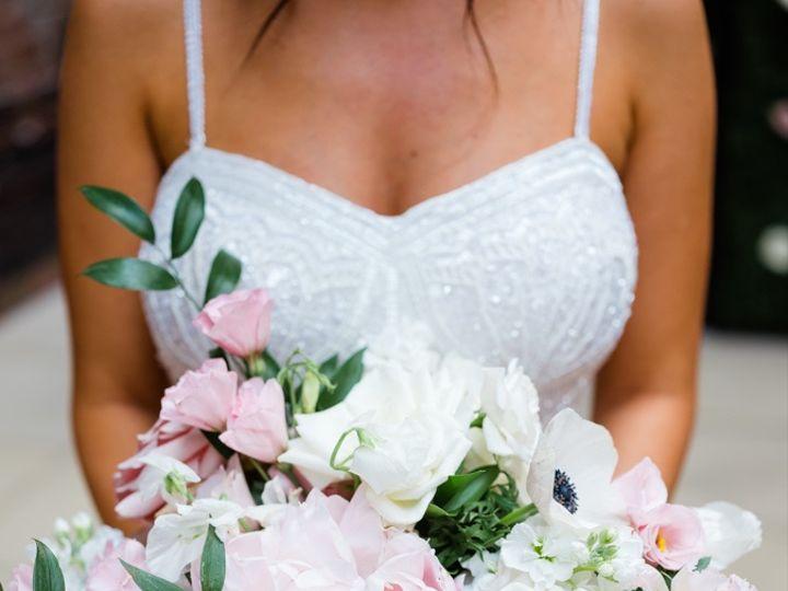 Tmx Wspco 06092018 Taylor Andrew Wedding 625 51 660234 1569615739 Easton, PA wedding florist