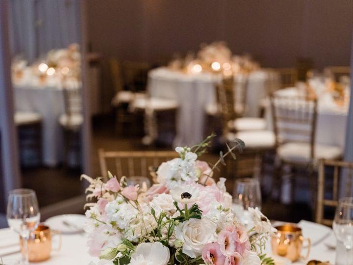 Tmx Wspco 06092018 Taylor Andrew Wedding 791 51 660234 1569615747 Easton, PA wedding florist