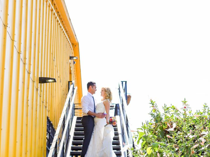Tmx Chloes 147 51 580234 1562639443 Los Angeles, CA wedding venue