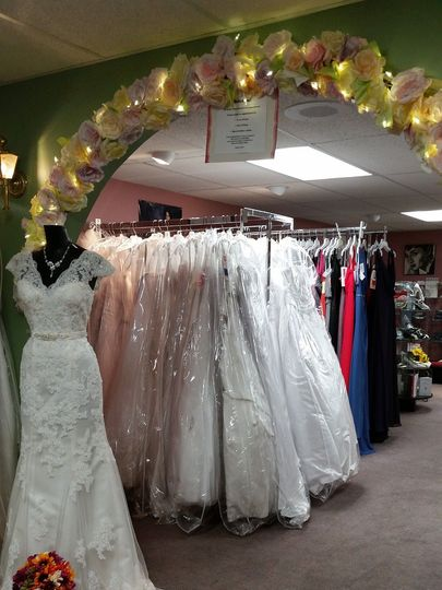 f003dd079a33117c Bridalstorefront