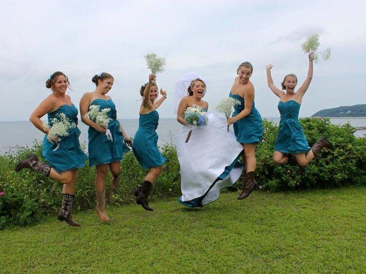 Tmx 1467314442291 10881623102034197305891958524913808708891043n 1 Windsor wedding dress