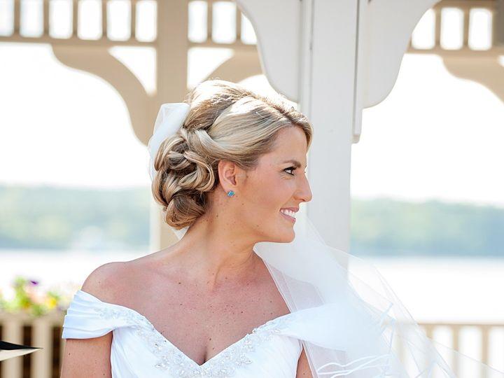 Tmx 1467314460298 E2ae873e Fab9 4a99 9a08 84ad1635bac1 Windsor wedding dress