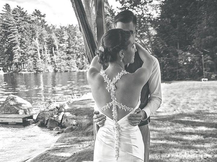 Tmx 1467314516040 Jennifergrinell Windsor wedding dress