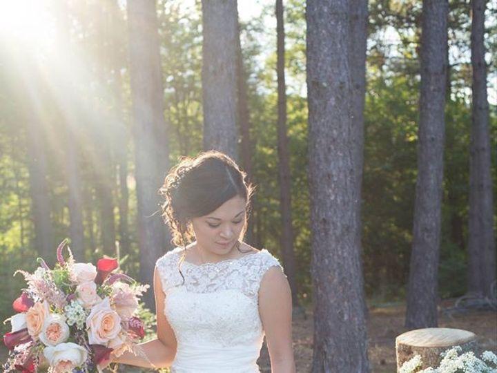 Tmx 1467314529420 Mellisa Bernadini Windsor wedding dress