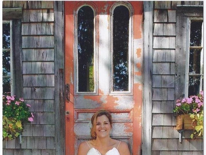 Tmx 1467314535735 Sarahstpierre Windsor wedding dress
