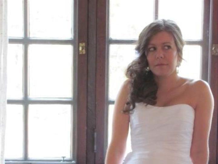 Tmx 1467315504267 4088676030024667451457618365n Windsor wedding dress