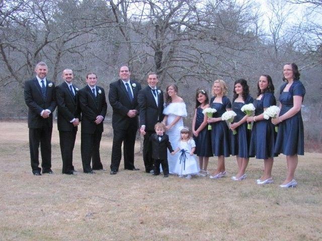 Tmx 1467315504454 394159603002801075493066428n Windsor wedding dress