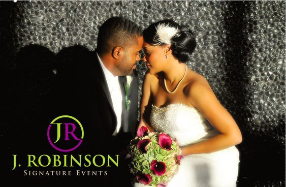 J. Robinson Signature Events