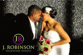J. Robinson Signature Events