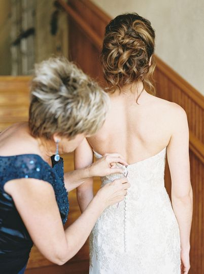 roberts wedding 15