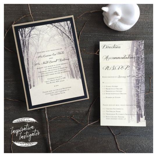 invitationwoodsgram 01
