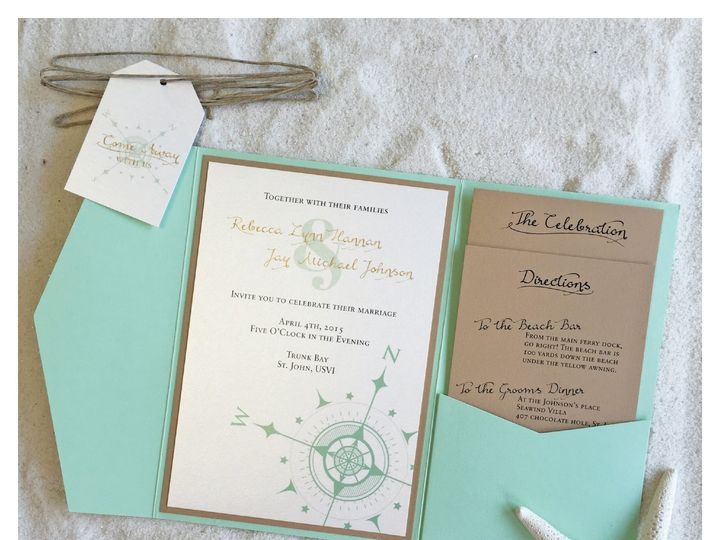 Tmx 1460141769197 Invitationdestinationgramrgb 01 Zimmerman wedding invitation