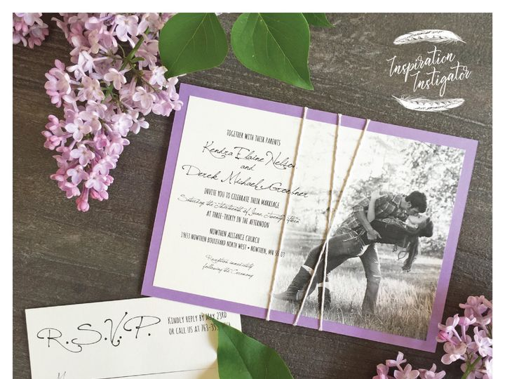 Tmx 1466191165966 Invitationderekkendragram 01 Zimmerman wedding invitation
