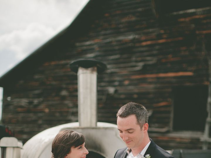 Tmx 1388782705938 Pizza 1 Charlottesville, VA wedding catering