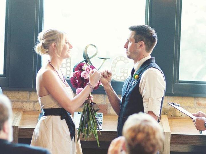 Tmx 1509031879588 Weddings Meetings2 Milwaukee, WI wedding venue