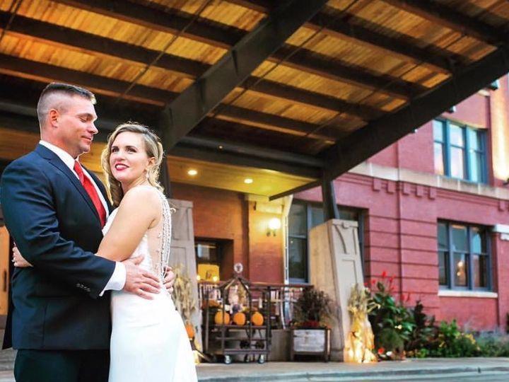 Tmx 1509464000526 22448245101558551525035561585493812246956388n Milwaukee, WI wedding venue