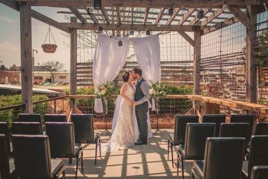 Tmx 1509464007585 Ghhhh Milwaukee, WI wedding venue