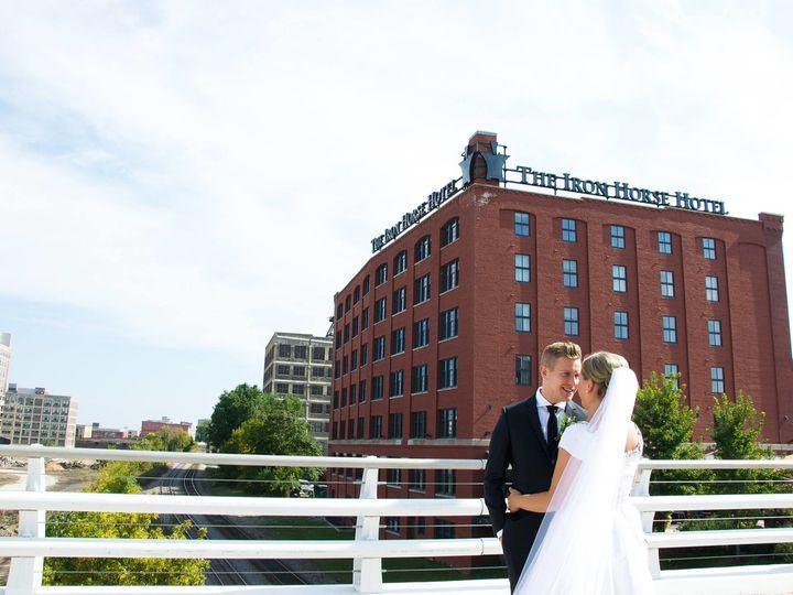 Tmx 1509464257555 10842102101531766673485563397698475009564809o Milwaukee, WI wedding venue