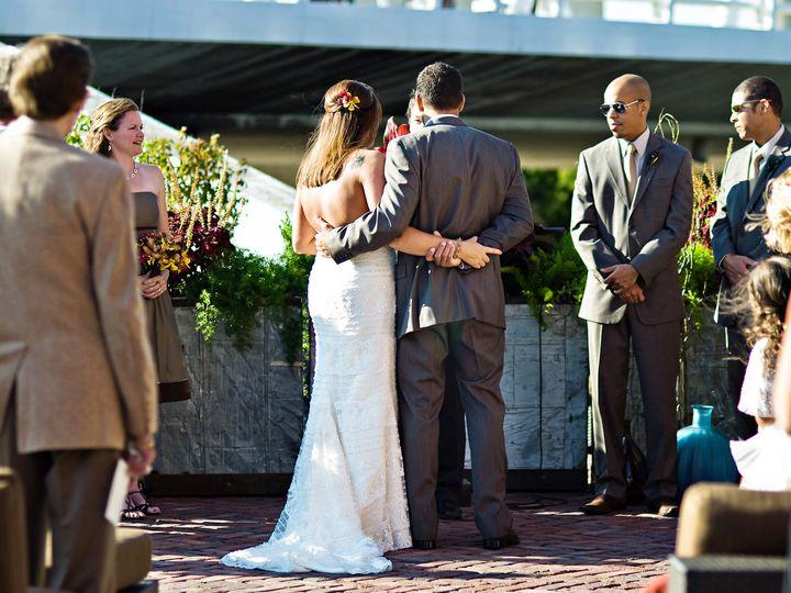 Tmx 1509575409673 279 X31 Milwaukee, WI wedding venue