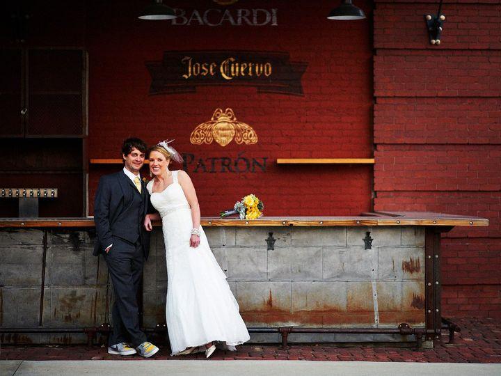 Tmx 1509575513319 Craig20john20photography X31 Milwaukee, WI wedding venue