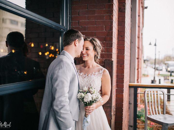 Tmx 1509575591273 Ihh Front Doors Milwaukee, WI wedding venue