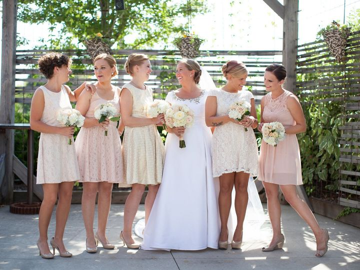 Tmx 1509575655434 Lakegenevaweddingphotographer 193 X31 Milwaukee, WI wedding venue
