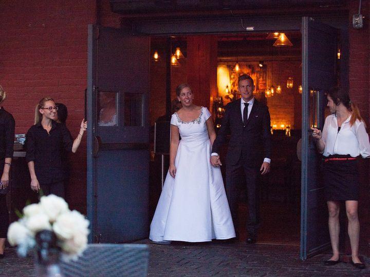 Tmx 1509575670018 Lakegenevaweddingphotographer 583 X31 Milwaukee, WI wedding venue
