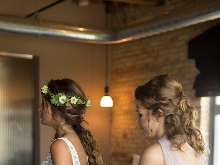 Tmx 1509575700794 Mfcih0069 X21 Milwaukee, WI wedding venue