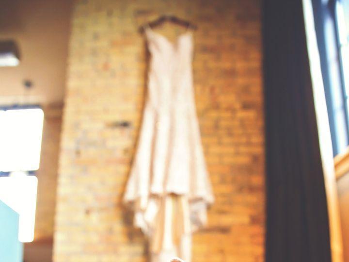 Tmx 1509575828310 Sb Photography And Design. Shoes Milwaukee, WI wedding venue