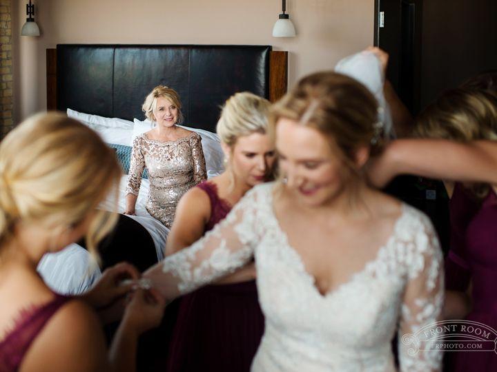 Tmx 1510675946931 Frphoto170916ew115portfolio Milwaukee, WI wedding venue