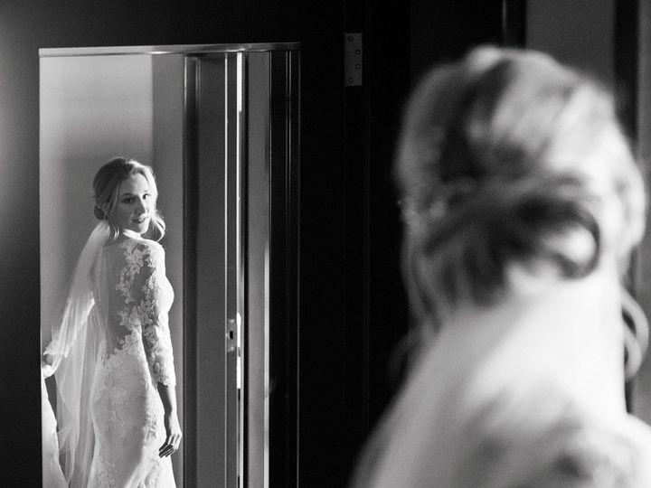 Tmx 1510675968289 Frphoto170916ew138portfolio Milwaukee, WI wedding venue