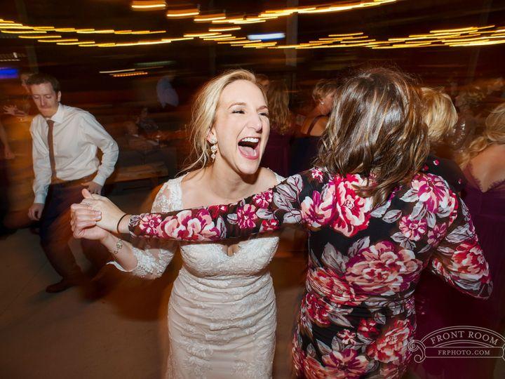 Tmx 1510676173946 Frphoto170916ew771portfolio Milwaukee, WI wedding venue