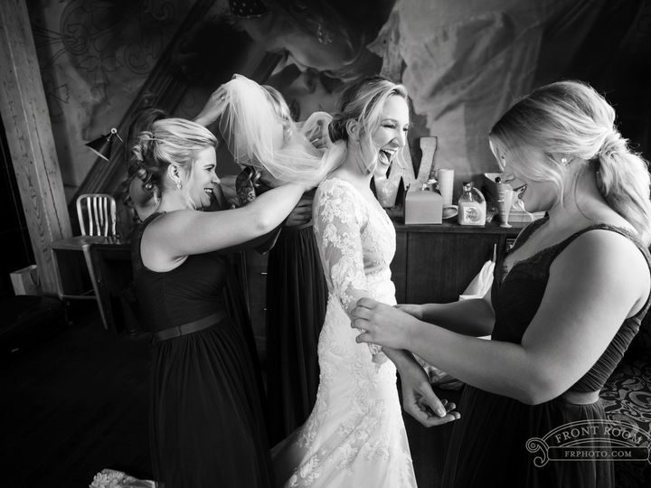 Tmx 1510676216560 Frphoto170916ewfb01 Milwaukee, WI wedding venue