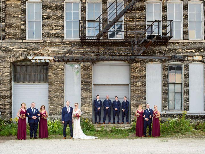 Tmx 1510676235758 Frphoto170916ewfb02 Milwaukee, WI wedding venue