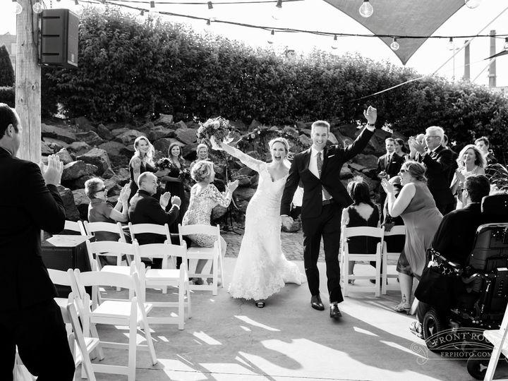 Tmx 1510676253072 Frphoto170916ewfb03 Milwaukee, WI wedding venue