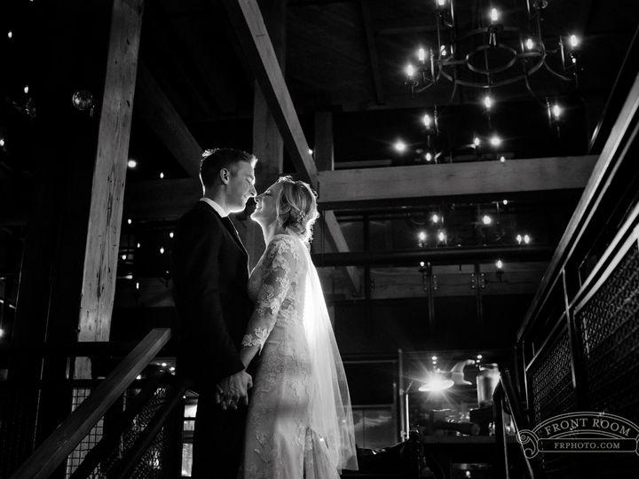 Tmx 1510676271899 Frphoto170916ewfb04 Milwaukee, WI wedding venue