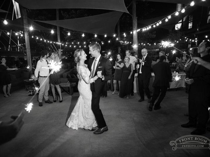 Tmx 1510676289301 Frphoto170916ewfb05 Milwaukee, WI wedding venue