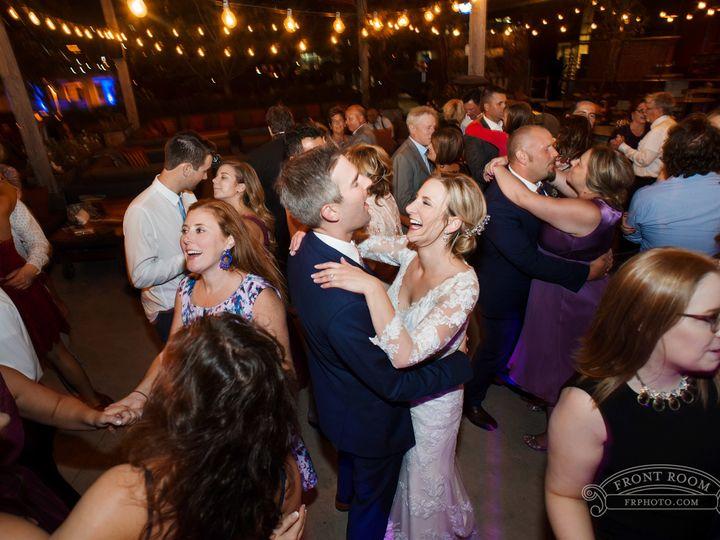 Tmx 1510676307678 Frphoto170916ewfb06 Milwaukee, WI wedding venue