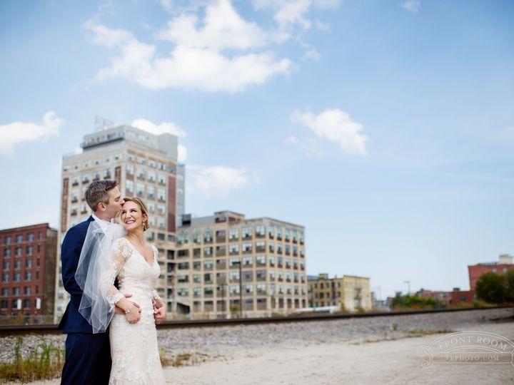 Tmx 1510676325502 Frphoto170916ewty01 Milwaukee, WI wedding venue
