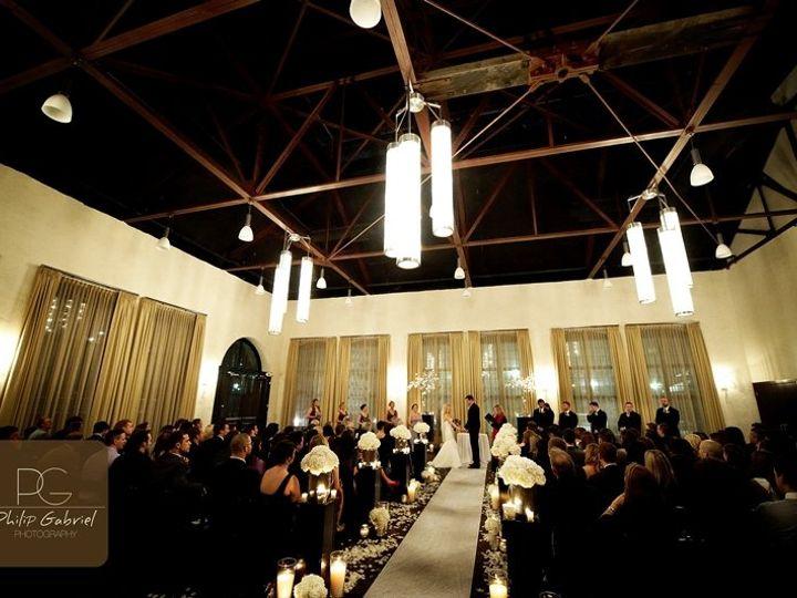 Tmx 1364219054484 0655RachelandMike Phoenixville, PA wedding venue