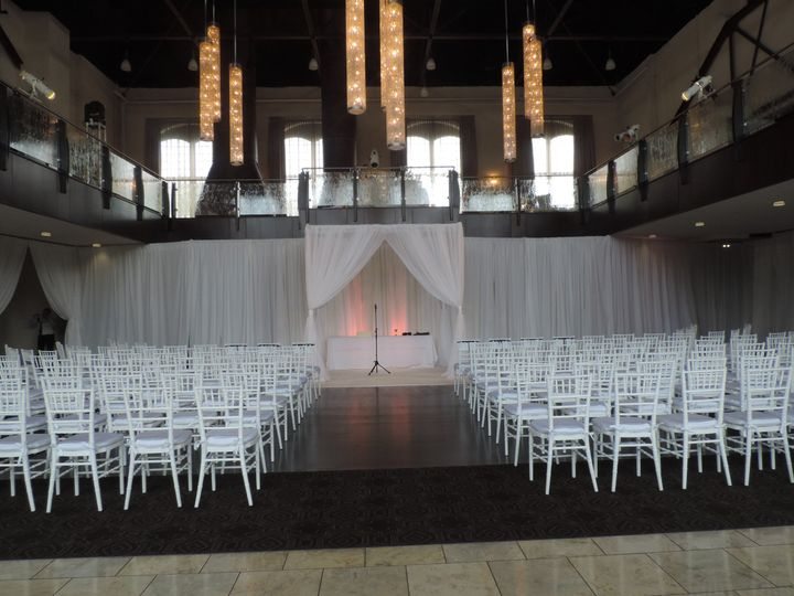 Tmx 1430418524503 004 Phoenixville, PA wedding venue