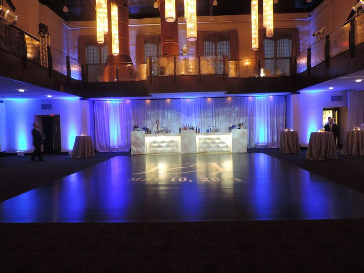 Tmx 1430419236504 057 Phoenixville, PA wedding venue